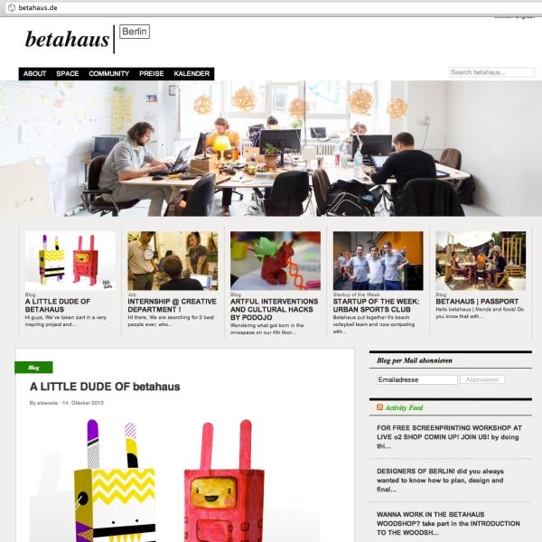 betahaus_2