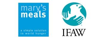 logos-charity-horizontal_cor