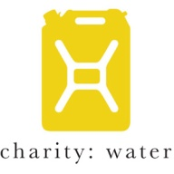 charity-square-water